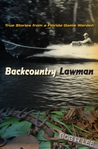 Game Warden Books